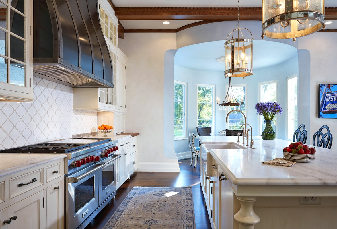 Outstanding Anatolian Kitchen Bethlehem Pa Embellishment - Modern ...