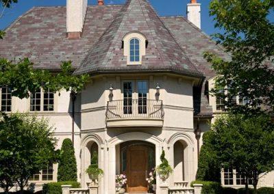 Edina - Mirror Oaks home built by John Kraemer and Sons