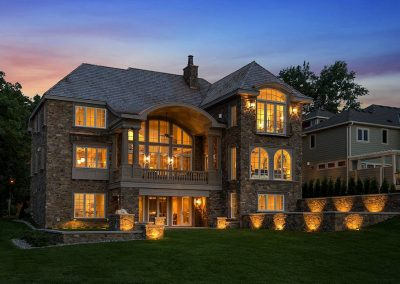 Candy Cove home on Prior Lake
