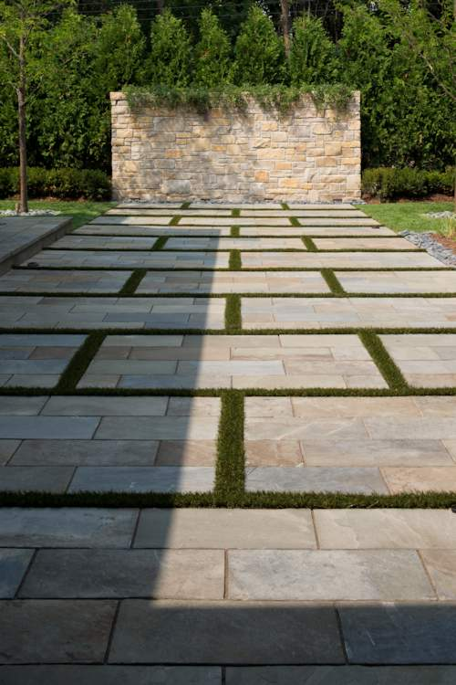 rollinggreen-footpath