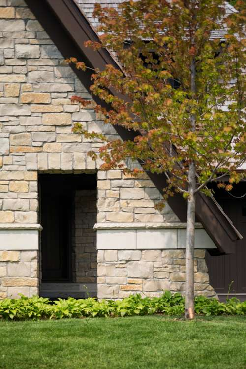 rollinggreen-stoneway