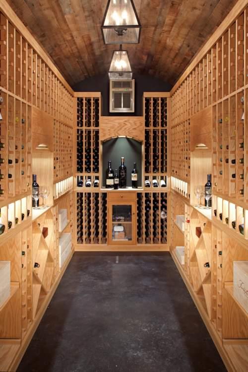 rollinggreen-wine