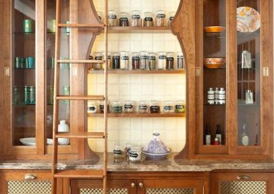 stpaulmansion_apothecary