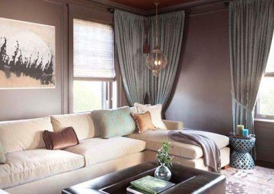 stpaulmansion_sittingroom
